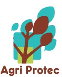 Logo Agri Protect