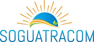 Logo Soguatracom