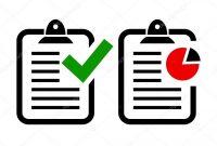 Télécharger le rapport d'activités